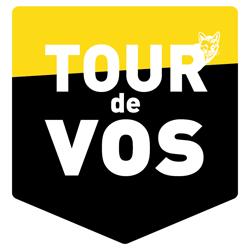 Tour de Vos